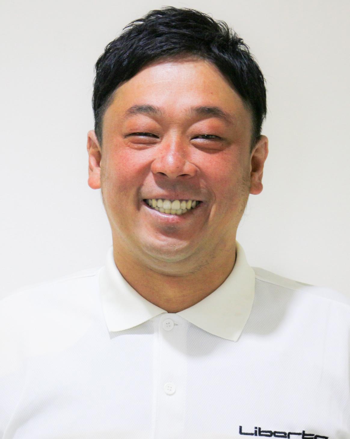 松田 祐樹