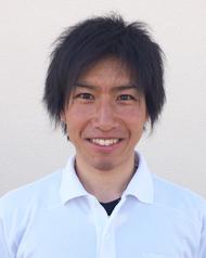 八島 健太郎