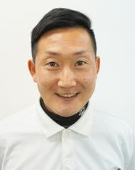 川上 将宏