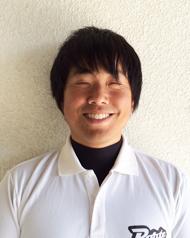 田中 優也