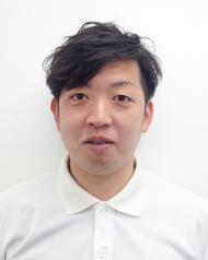 藤川 侑佐