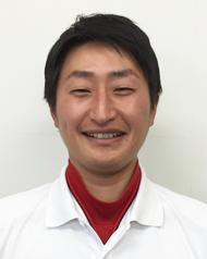 中川 健司