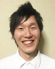 増田 健二