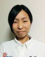 山崎 亜希子