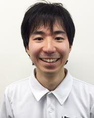 松田 幸洋