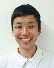 加藤 智也