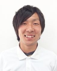 勝田 耕司