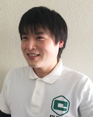 鈴木 康史
