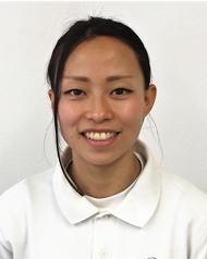 横井 智子