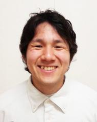 吉川 恵介