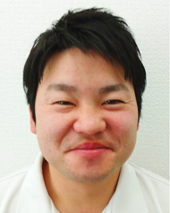 気田 寿弘