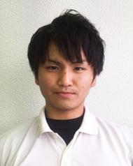 脇本 浩司
