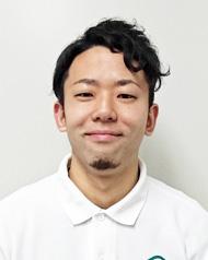 藤田 恭平