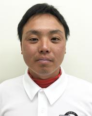 佐藤 雄基