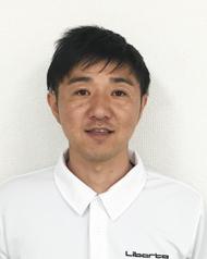 田嶋 洋平