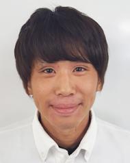 高井田 慎