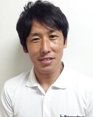 加藤 純一郎