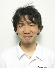 石田 貴志