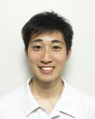 近藤 駿輔