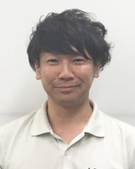 上田 隆矢