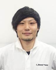 横井 佑麻