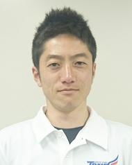 三田 尚史