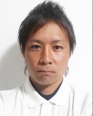 田辺 慎太郎