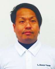 宮嵜 孝介