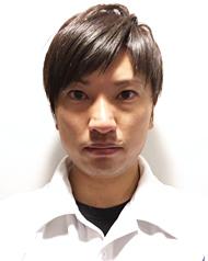 鈴木 北斗