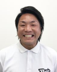 松田 正男