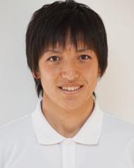 細田 翔吾