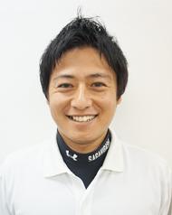 岩崎 圭大