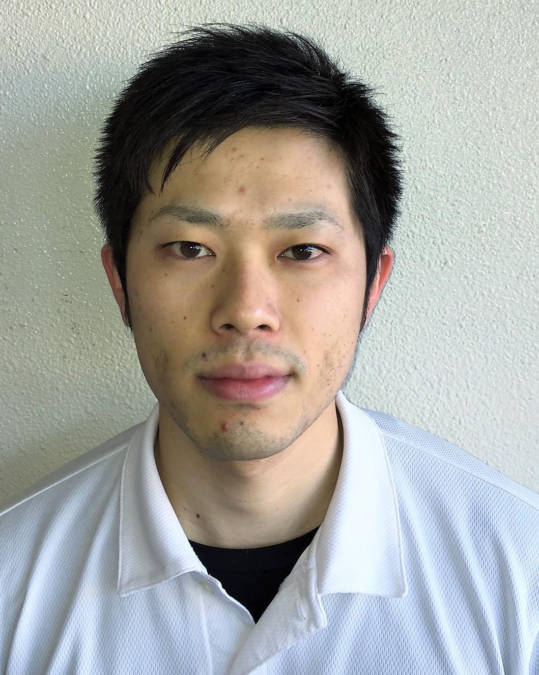 梶山 智司