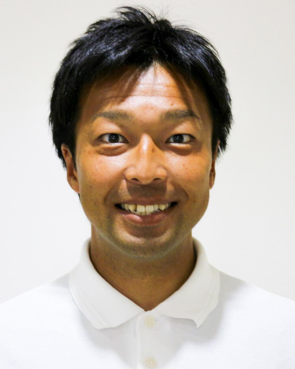 福岡 淳平