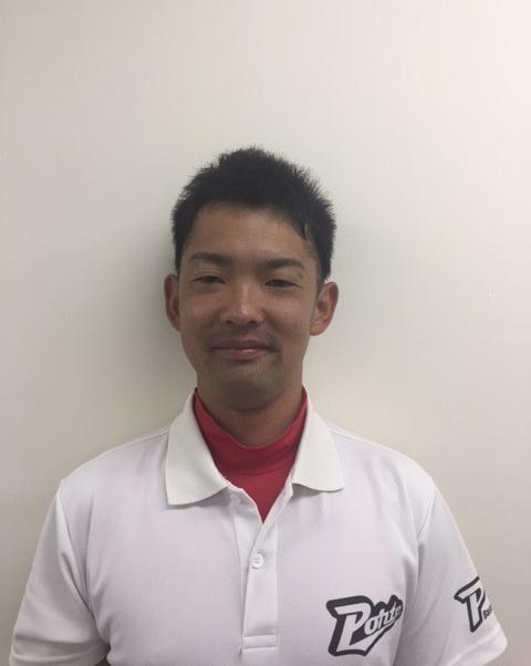 松田 憲治
